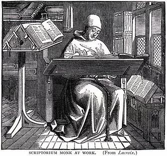 Breve repaso por la historia del corrector de textos