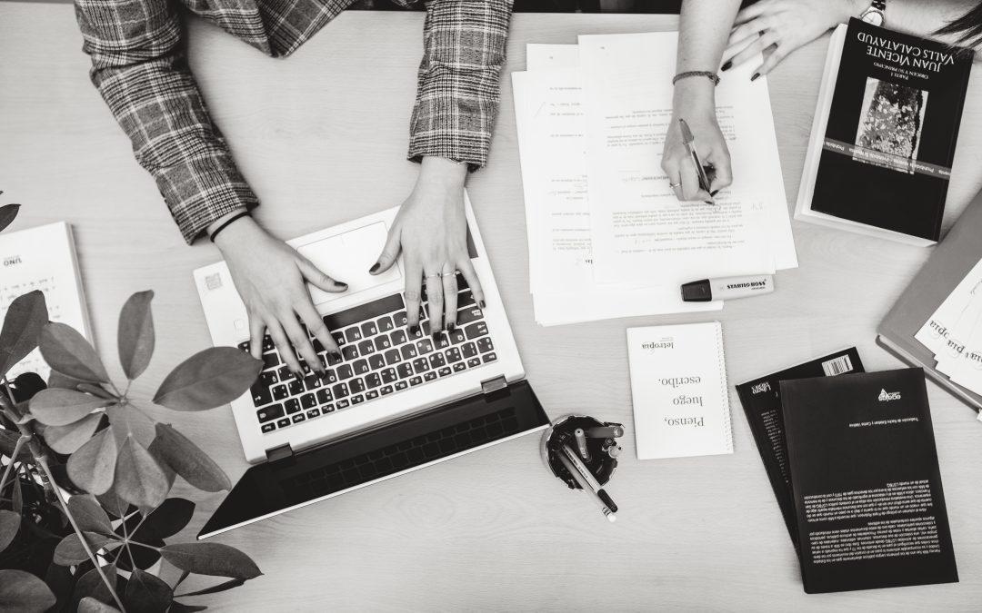 Guía para facturar sin ser autónomo